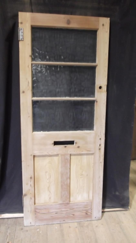 Pine Front Doors Images Door Design For Home